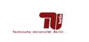 Universitat Berlin